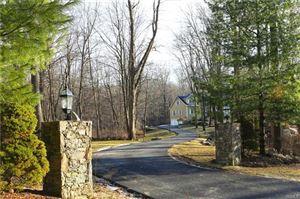 Photo of 52 Church Tavern Road, South Salem, NY 10590 (MLS # 4829497)