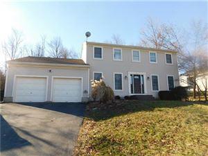 Photo of 35 Winchester Drive, Monroe, NY 10950 (MLS # 4855497)