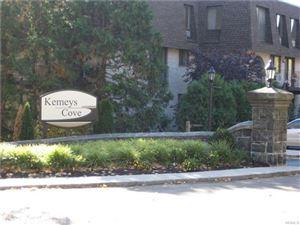 Photo of 5 Kemeys Cove, Briarcliff Manor, NY 10510 (MLS # 4646498)