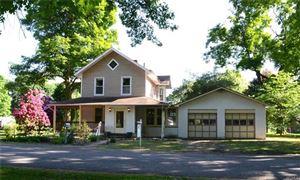 Photo of 827 Bordens Circle, Wallkill, NY 12589 (MLS # 4825498)