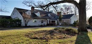 Photo of 220 Hommocks Road, Larchmont, NY 10538 (MLS # 4845498)