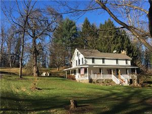 Photo of 13 Iron Forge Road, Warwick, NY 10990 (MLS # 5118498)