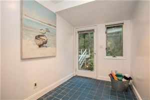 Tiny photo for 14 Leatherstocking Lane, Mamaroneck, NY 10543 (MLS # 4910499)