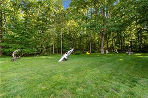 Tiny photo for 76 East Ridge Road, Waccabuc, NY 10597 (MLS # 4933499)