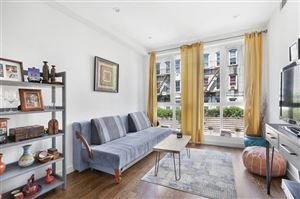 Photo of 305 Cooper Street #2B, Brooklyn, NY 11237 (MLS # 4939499)
