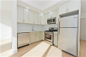 Photo of 25-10 38th Avenue #4A, New York, NY 11101 (MLS # 4994499)