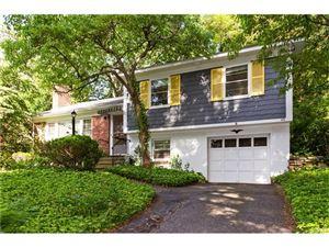 Photo of 49 Jackson Road, Briarcliff Manor, NY 10510 (MLS # 4728500)
