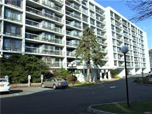 Photo of 500 High Point Drive, Hartsdale, NY 10530 (MLS # 4750500)