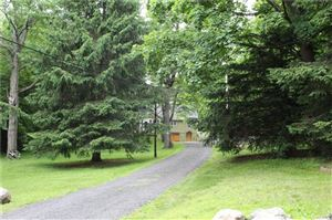 Photo of 17 Travis Corners Road, Garrison, NY 10524 (MLS # 4851500)