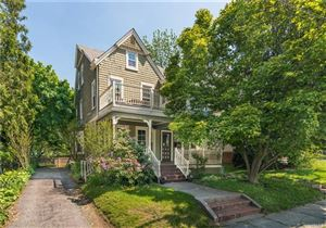 Photo of 1120 Elm Street, Peekskill, NY 10566 (MLS # 4935500)