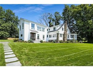 Photo of 521 Shore Acres Drive, Mamaroneck, NY 10543 (MLS # 4736501)