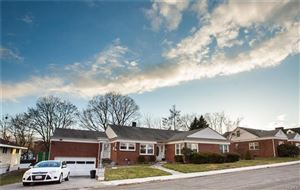 Photo of 8-10 Courtland Place, Middletown, NY 10940 (MLS # 4813501)