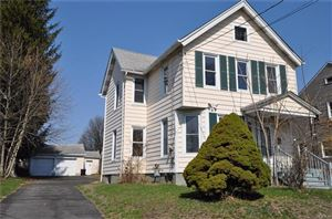Photo of 55 Sproat Street, Middletown, NY 10940 (MLS # 4815501)