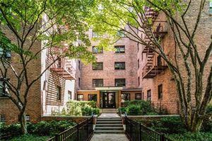 Photo of 51 White Oak Street #1A, New Rochelle, NY 10801 (MLS # 4993501)