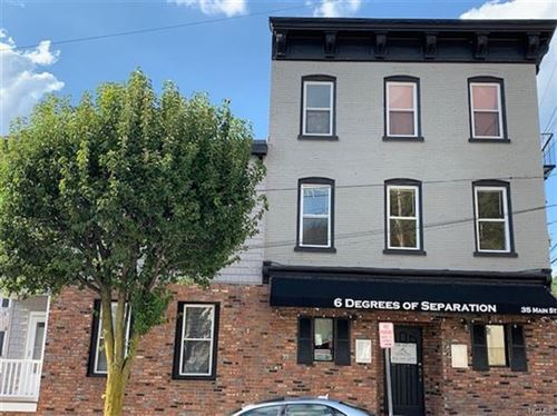 Photo of 33-35 Main Street, Ossining, NY 10562 (MLS # 5125501)