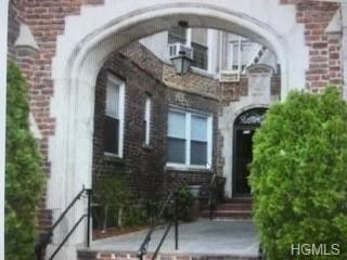 Photo of 305 6th Ave #1F, Pelham, NY 10803 (MLS # 6023501)