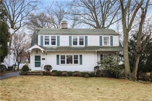 Photo of 115 Osborn Road, Rye, NY 10580 (MLS # 4806502)