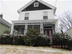 Photo of 318 South Street, Newburgh, NY 12550 (MLS # 4807502)