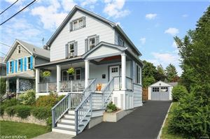 Photo of 88 Sunnyside Avenue, Tarrytown, NY 10591 (MLS # 4829502)