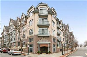 Photo of 55 1st Street #204, Pelham, NY 10803 (MLS # 4919502)