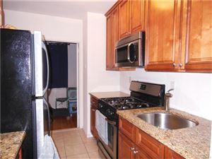 Photo of 665 Thwaites Place, Bronx, NY 10467 (MLS # 4750503)