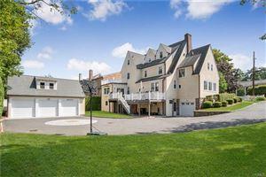 Photo of 551 Palmer Avenue, Mamaroneck, NY 10543 (MLS # 5067503)