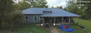 Photo of 15 Crescent Street, Mountain Dale, NY 12763 (MLS # 4908504)