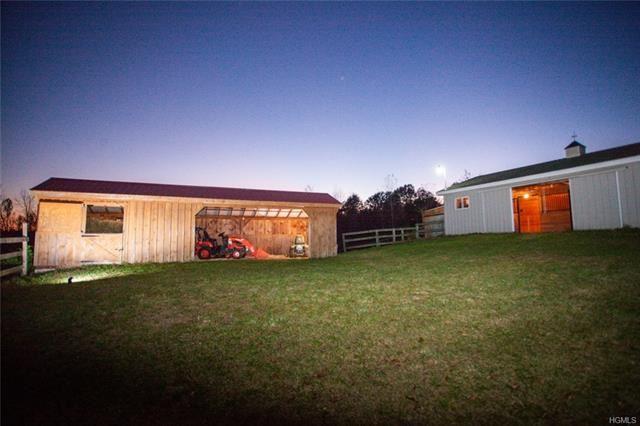 Photo of 13 Dorothy Drive, Pine Bush, NY 12566 (MLS # 5040504)