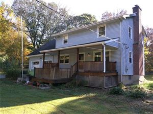 Photo of 385 Saw Mill River Road, Yorktown Heights, NY 10598 (MLS # 4804505)