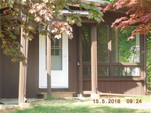 Photo of 5 Winthrop Avenue, Middletown, NY 10940 (MLS # 4819505)