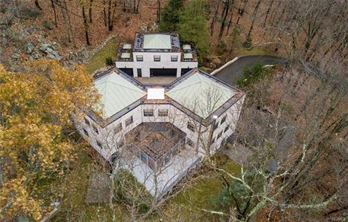 Tiny photo for 410-A Old West Point Road, Garrison, NY 10524 (MLS # 5120505)