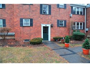 Photo of 123-4 South Highland Avenue, Ossining, NY 10562 (MLS # 4802506)