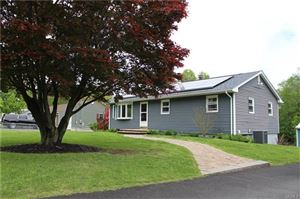 Photo of 29 Miller Heights Road, Middletown, NY 10940 (MLS # 4822506)
