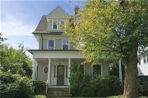 Photo of 65 Magnolia Avenue, Larchmont, NY 10538 (MLS # 4839506)