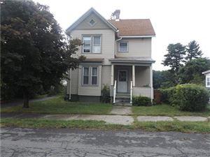 Photo of 41 Clifton Avenue, Kingston, NY 12401 (MLS # 4847506)