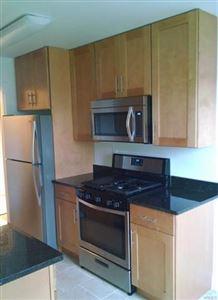 Photo of 499 North Broadway #4B, White Plains, NY 10603 (MLS # 4938506)