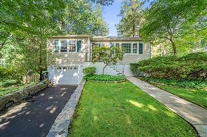 Photo of 5 Sunset Lane, Hartsdale, NY 10530 (MLS # 4996506)