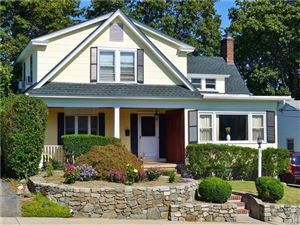 Photo of 3 Spaulding Place, Ossining, NY 10562 (MLS # 4743507)