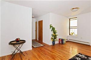 Photo of 2023 Belmont Avenue, Bronx, NY 10457 (MLS # 4818507)