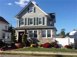 Photo of 475 Franklin Street, Port Chester, NY 10573 (MLS # 4750508)