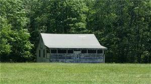 Photo of 290 County Route 56, Wurtsboro, NY 12790 (MLS # 4829508)