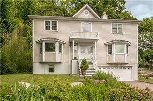 Photo of 10 Varela Lane, Larchmont, NY 10538 (MLS # 4901508)