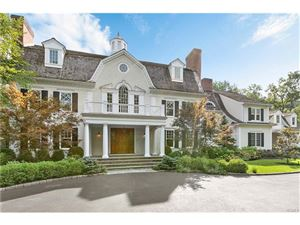 Photo of 56 Sarles Street, Armonk, NY 10504 (MLS # 4740509)