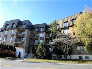 Photo of 560 Halstead Avenue #2G, Harrison, NY 10528 (MLS # 4912509)