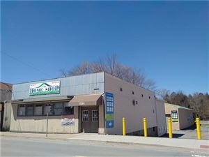 Photo of 5201 Main Street, South Fallsburg, NY 12779 (MLS # 4933509)