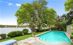 Photo of 74 Island Drive, Rye, NY 10580 (MLS # 4948509)