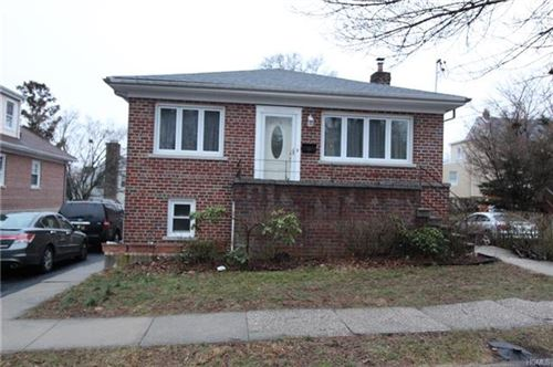Photo of 54 Sixth Street, Pelham, NY 10803 (MLS # 6022509)