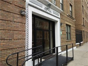 Photo of 2187 Holland Avenue, Bronx, NY 10462 (MLS # 4811510)