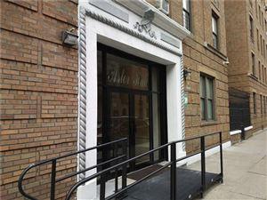 Photo of 2187 Holland Avenue, Bronx, NY 10462 (MLS # 4811510)