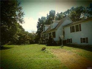 Photo of 169 Willow Avenue, Cornwall, NY 12518 (MLS # 4847510)